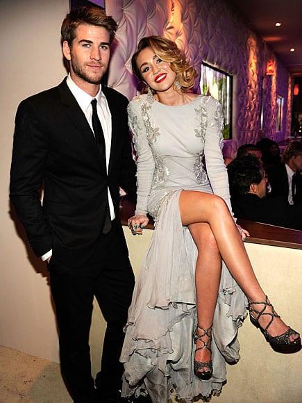 Miley Cyrus Oscars 2012 Tumblr miley-cyrus-435