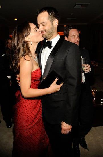 Natalie-Portman-Vanity-Fair-Oscars-Party-Pictures-2012