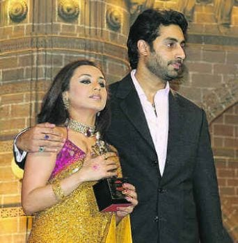 Abhishek-Bachchan-I-want-to-work-with-Rani-Mukherjee