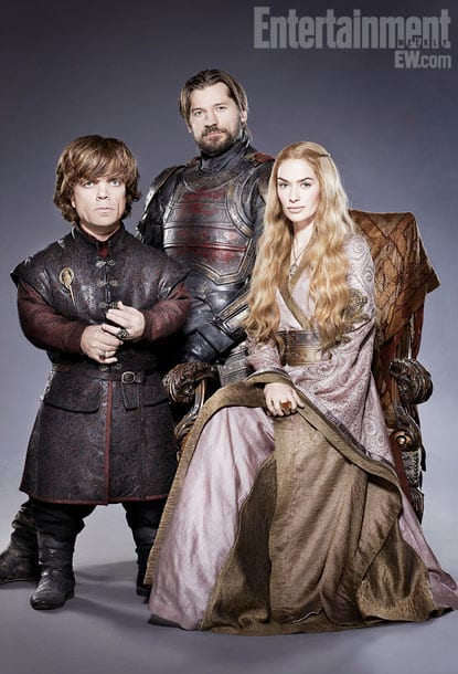 game-of-thrones-dinklage-waldau 415