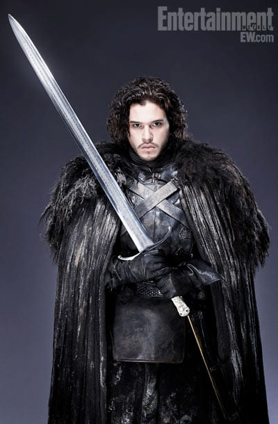 game-of-thrones-harington 400