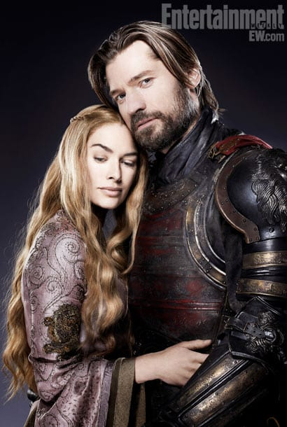 game-of-thrones-headey-waldau 410