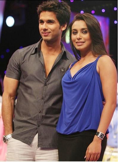 Rani-Mukherjee-n-Shahid-Kapur-at-India-s-Got-Talent-Finals-27
