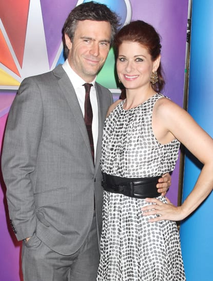 debra-messing-ff