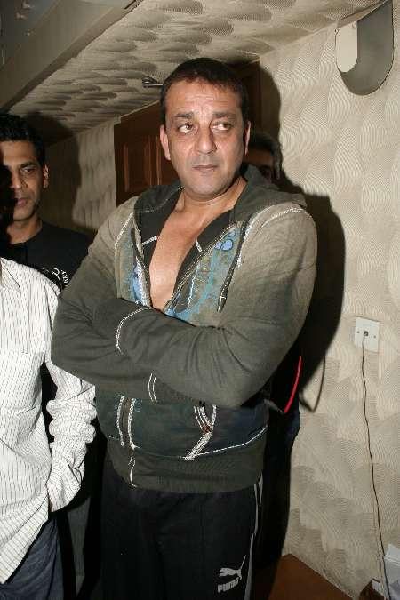 sanjay-dutt-34045