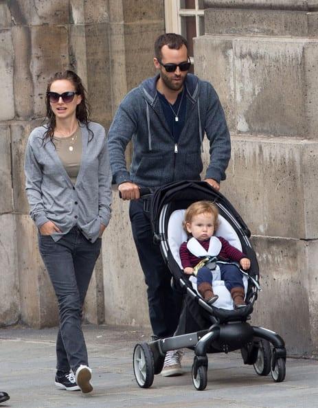 Benjamin+Millepied+Natalie+Portman+Family+zNKMNGLVnKvl