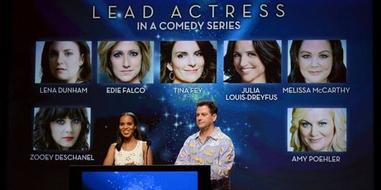 Emmy-Nominations-2012-Full-List