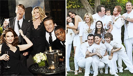 emmys-2012-who-got-nominated