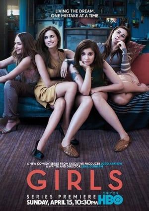 girls-hbo-series