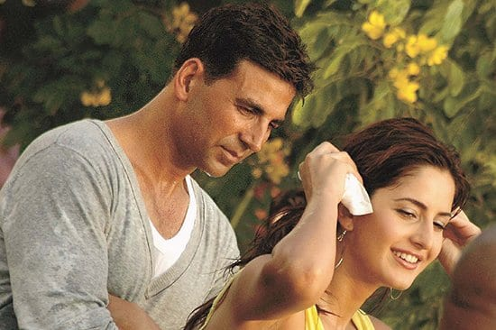 B Id 301213 Namastey London