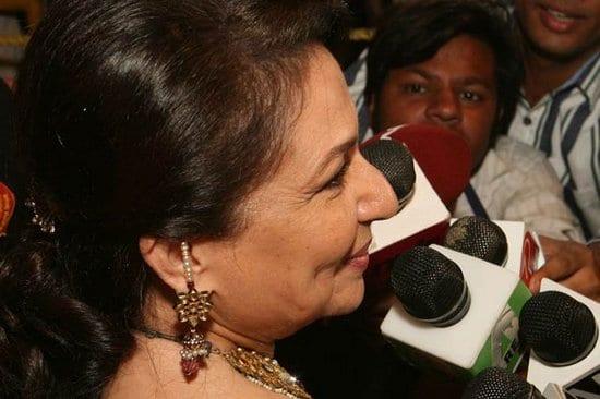 saif-kareena-delhi-reception-picture-9