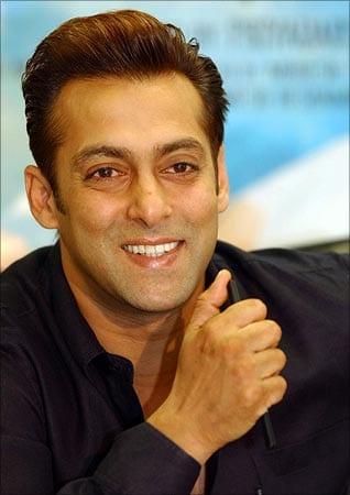 Salman-Khan21
