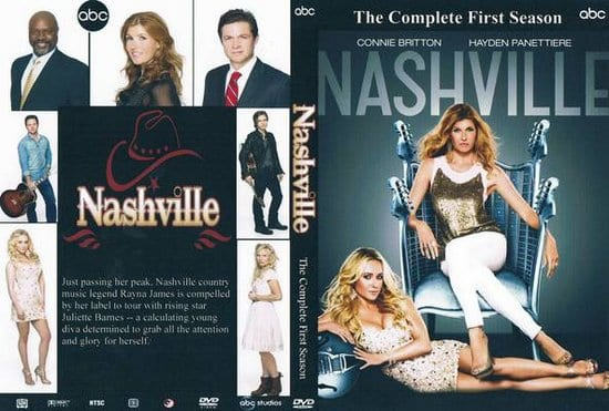 Nashville-Season-1-2012--Front-Cover-69557