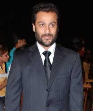 Abhishek Kapoor 300