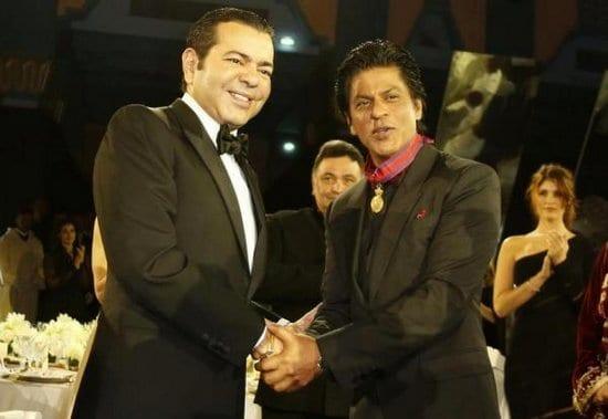 SRK-MMH-9