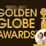 Jessica Chastain, Ben Affleck, Daniel Day-Lewis, Anne Hathaway, Hugh Jackman, Jennifer Lawrence, Kevin Costner, Julianne Moore & Adele are Golden Globes 2013 Winners