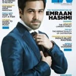 Emraan Hashmi on his son's fight with cancer, failing, religions and parenting