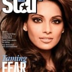 Bipasha Basu on Starweek Magazine