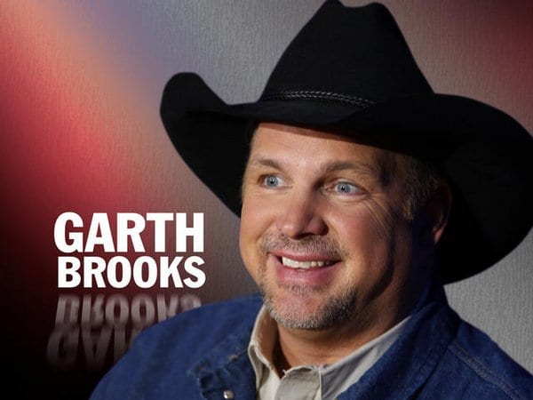 garthbrooks-2-small.jpg