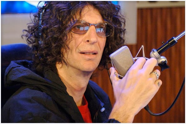 howardstern-2.jpg