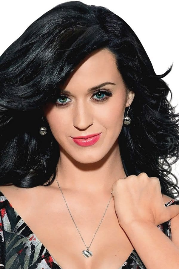 katyperry-1-small.jpg