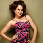 Kangana Ranaut on Industry People and Competition in Bollywood