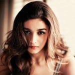 Alia Bhatt on her New House, Parineeti Chopra, Govinda, Karishma Kapoor, David Dhawan, Shah Rukh Khan and Amitabh Bachchan