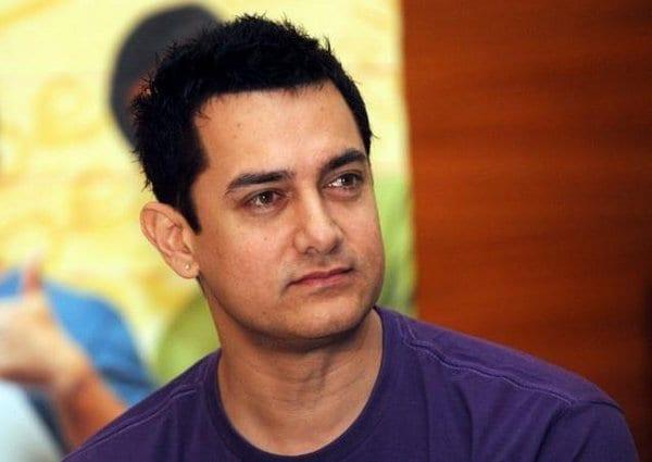 Aamir Khan - 104