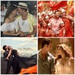 Here are the Most Favourite Songs of 2015 in Bollywood