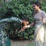 Ranveer Singh on love, meeting Akshay Kumar, his inexhaustible energy, drinking habits, party habits, female attention and Deepika Padukone