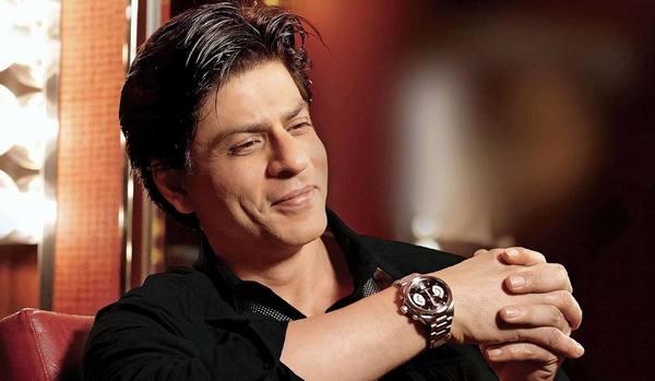 Shah Rukh Khan - 257