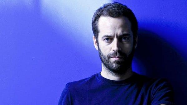 Benjamin Millepied Resigns As Director of the Paris Opera Ballet