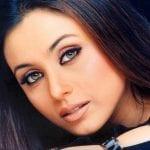 Rani Mukherji Is Still The Queen Of Bollywood