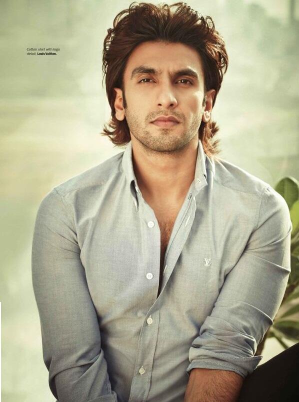 10 Reasons Why Ranveer Singh Is Bollywood's Next Big Superstar