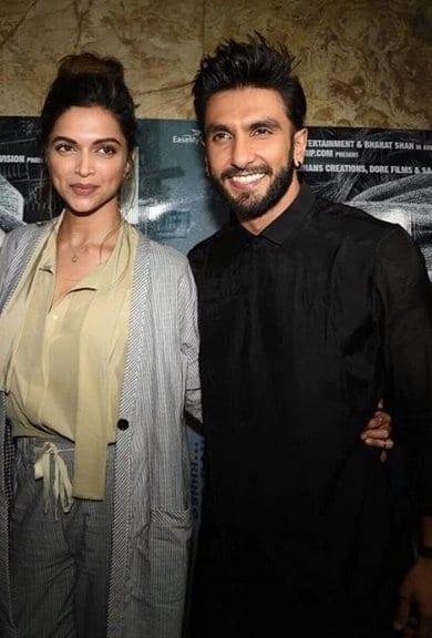 Blind Item – August - Bollywood - 2016 3