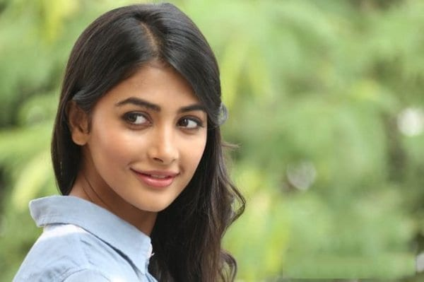 Pooja Hegde's dreams of working with Hrithik Roshan came true with Mohenjo Daro