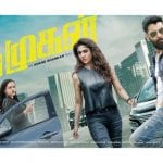 Trailer: Vikram in dual role doesn't disappoint in Iru Mugan