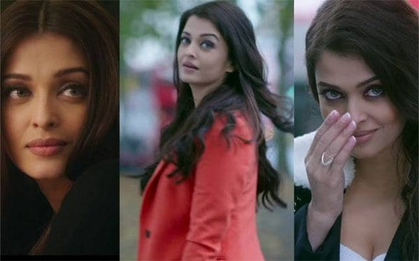 Aishwarya Rai Bachchan on Anushka Sharma's Role in Ae Dil Hai Mushkil