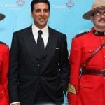 Did You Know: Akshay Kumar is a Canadian Citizen