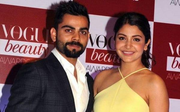 Bollywood Blind Item 2 – September 2016