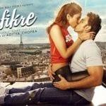 Funny Trailer Reactions: Befikre with Ranveer Singh and Vaani Kapoor