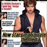 Bollywood Star Publicists talk about how it's like handling Bollywood Stars