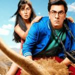 Trailer: Jagga Jasoos – Ranbir Kapoor and Katrina Kaif