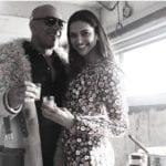 Vin Diesel on Deepika Padukone