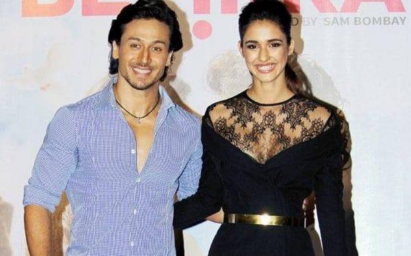 January 2017 – Bollywood Blind Item 3