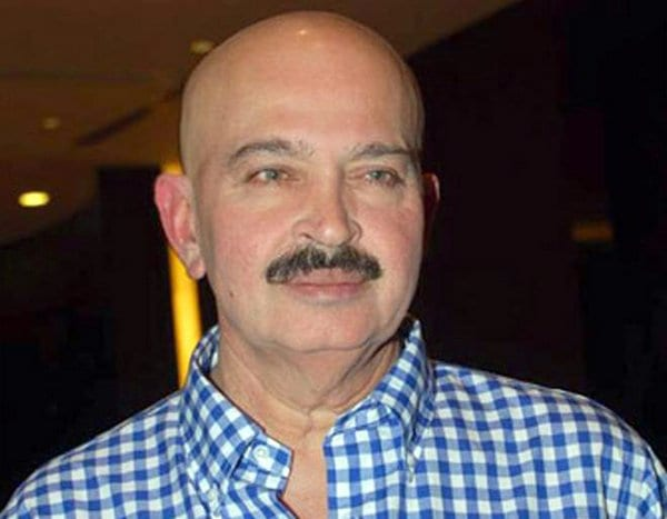 Rakesh Roshan is superstitious about his movies release dates