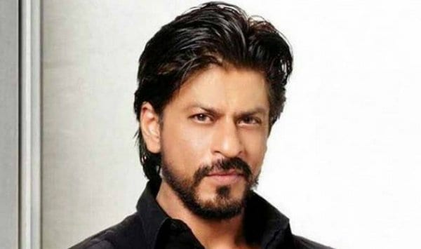 Shah Rukh Khan's Movies Openings at the Box Office