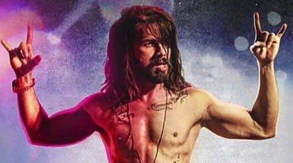 2017 - February - Bollywood Blind Item 2