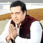 Govinda wants to be back, as him not as other actors' impressions of him