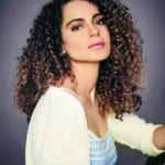 Kangana Ranaut can't do any interview without mentioning Hrithik Roshan
